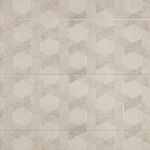 Agora Twist Ceramic Tile Ceramic Tiles Ceramic Wall Tiles Grey Ceramic Tile