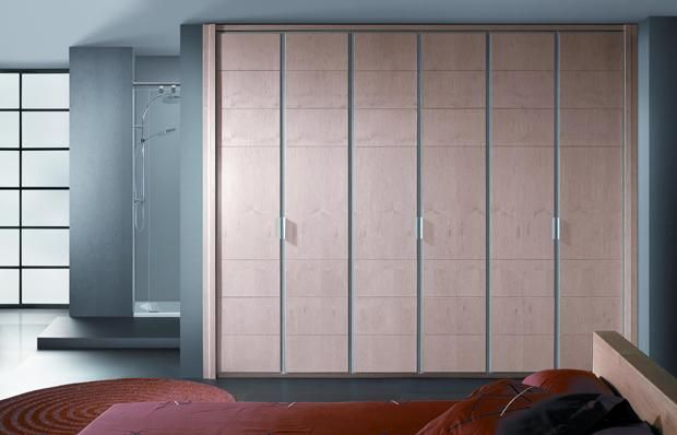 Puertas de armarios empotrados modernos buscar con for Armarios modernos