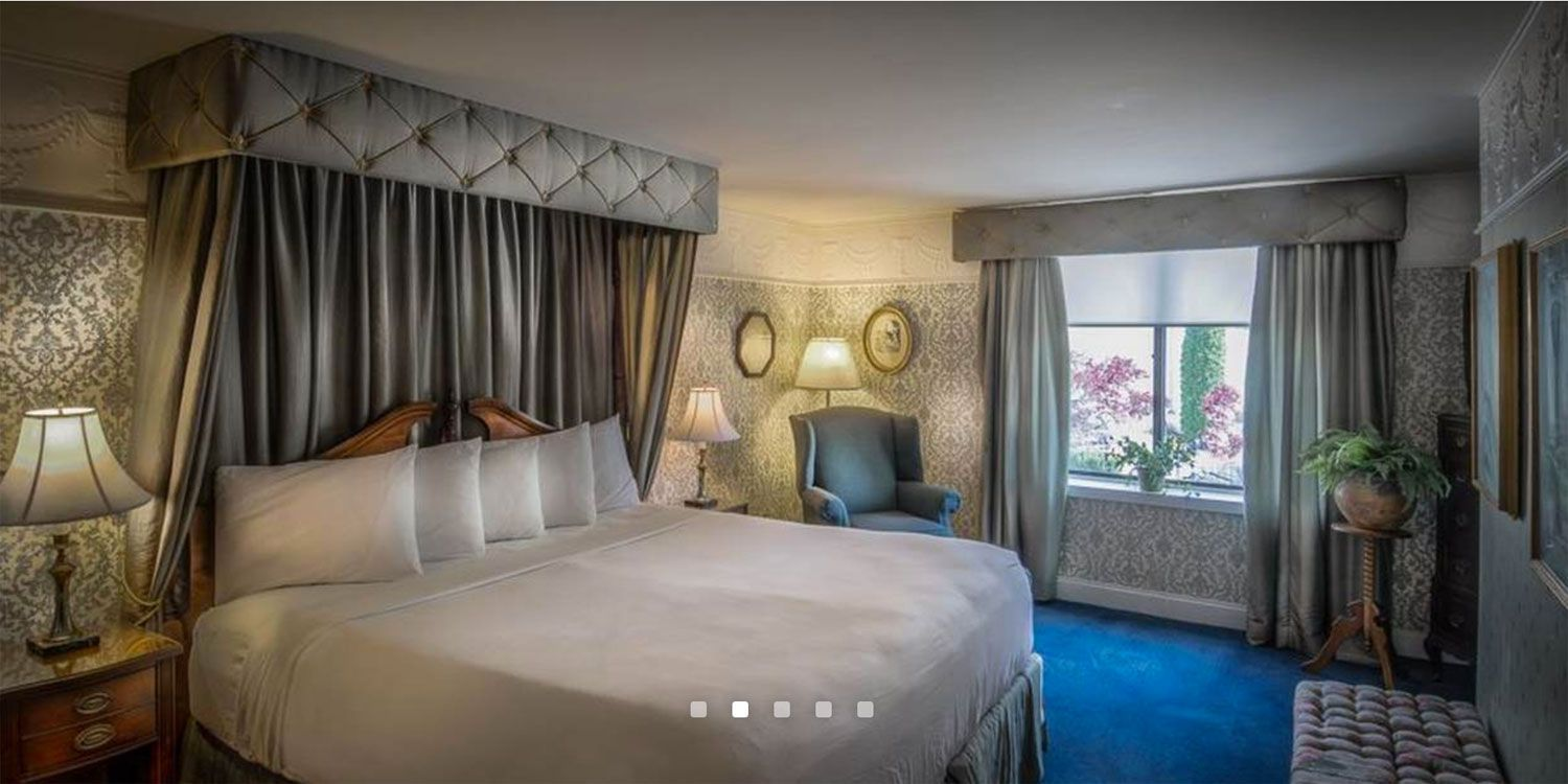 Tfp Dating Preferences New York Bedroom Nyc Hotel Suite Hotel Suites