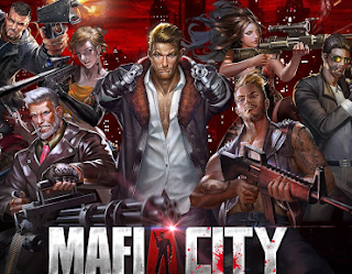 Mafia City V1 3 373 Sinirsiz Para Elmas Hileli Mod Apk 2019 Mafia Komik Resimler Hile