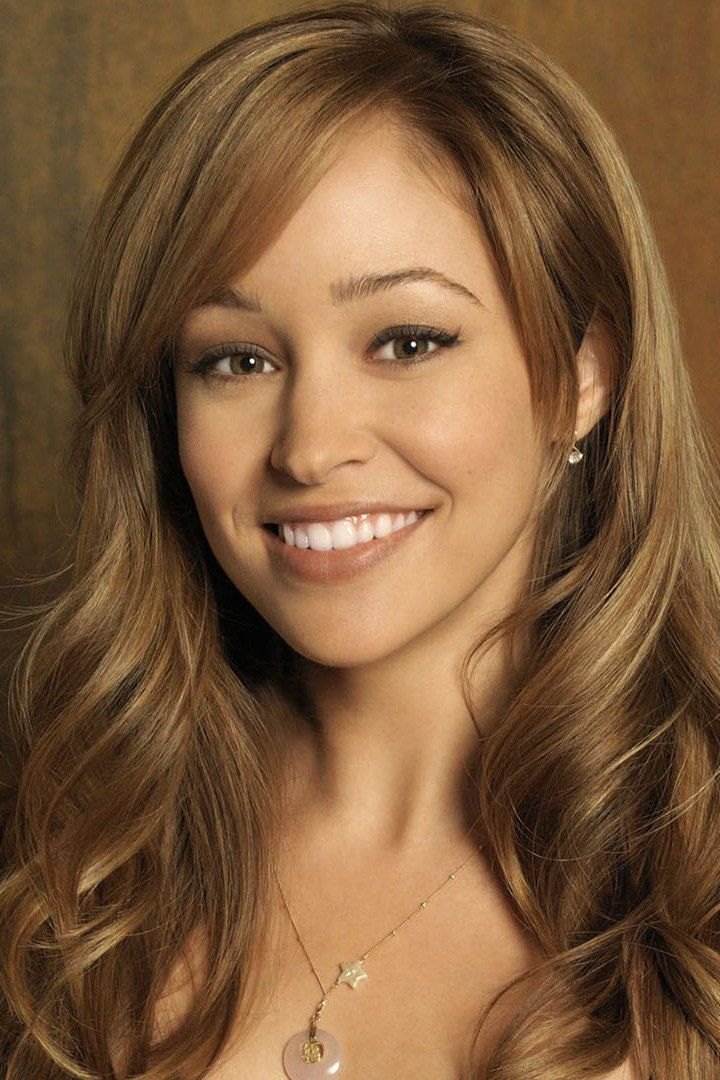 Autumn reeser valentine ever after a country wedding i