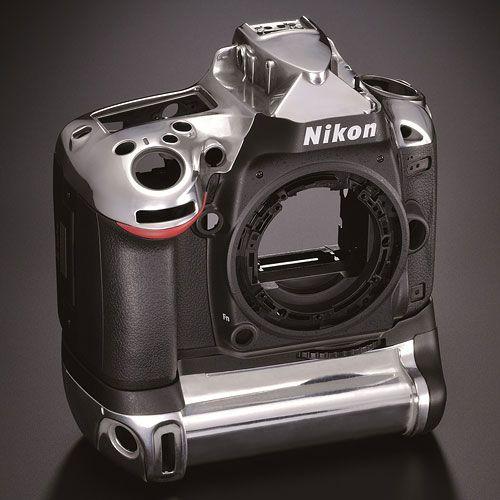Nikon D600 Camara Revision Nikon D600 Nikon Camera Equipment Nikon