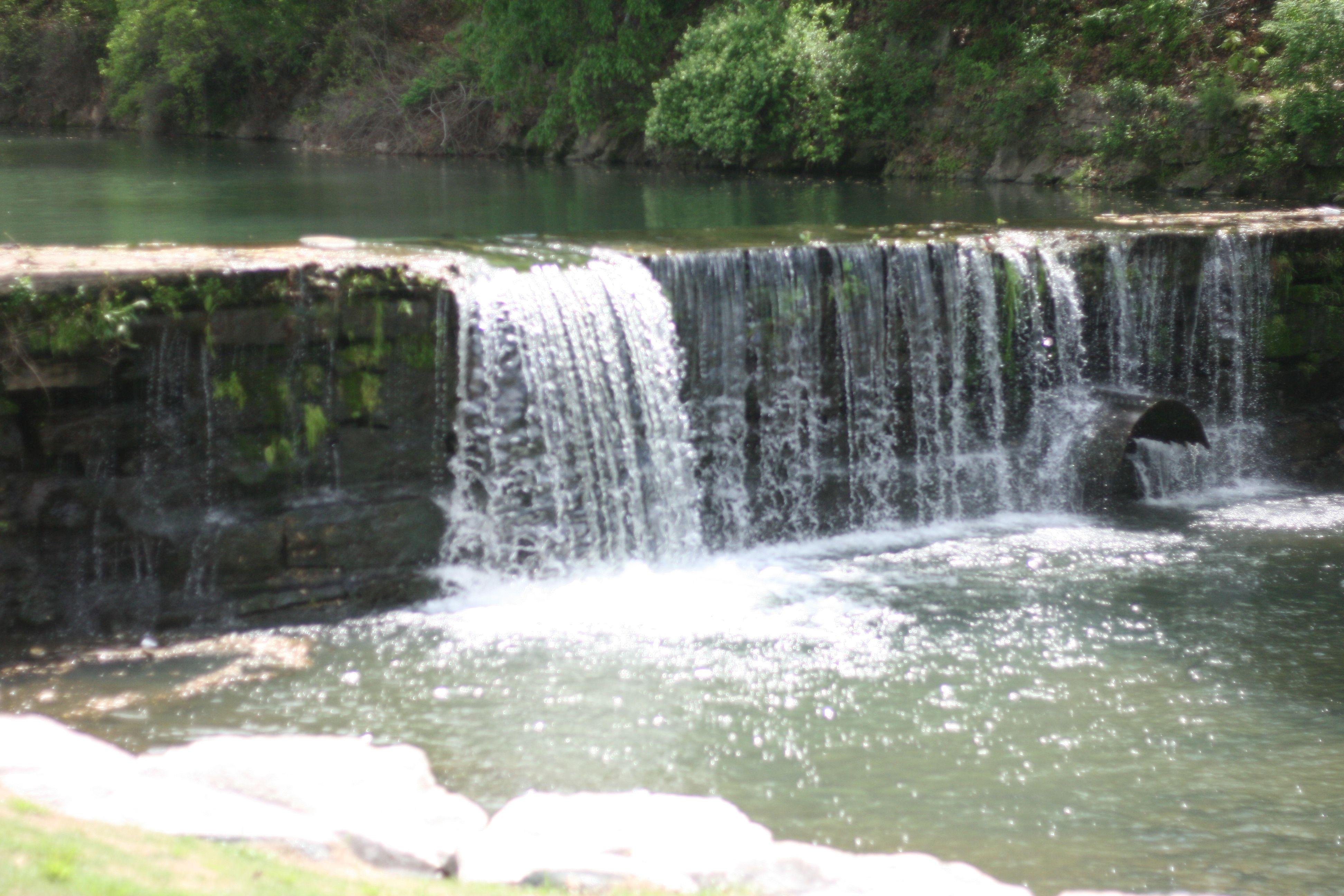 siloam springs Comunidad de hispanos en siloam springs, arkansas: búsqueda de trabajo, de amistad, preguntas sobre ciudades.