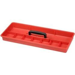 Photo of hünersdorff tool case 56.0 x 26.0 x 23.0 cm (WxDxH) HünersdorffHünersdorff