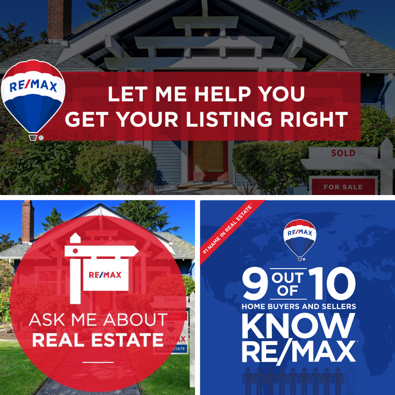 Homes For Sale New On Market Today Chesapeake Va Real Estate Nj
