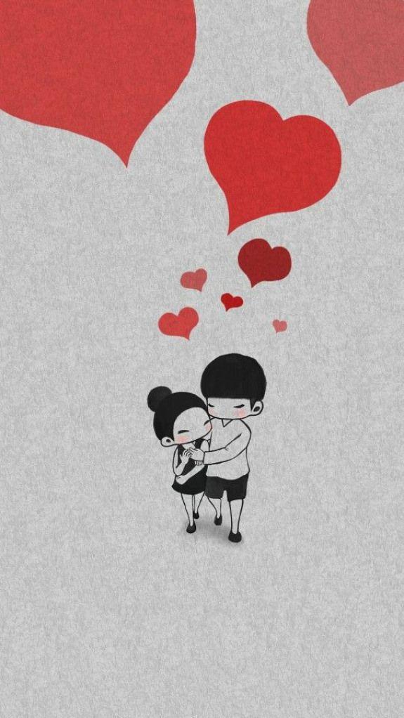 Soso&Haru #relationship