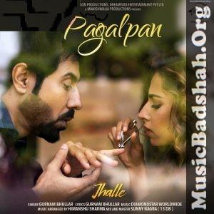 Singer Gurnam Bhullar Download Links For Punjabi Pop Jhalle Mp3 Songs Songs Name 128 Kbps 320 Kbps 01 Jhalle Download Download 02 Mp3 Song Pop Mp3 Songs