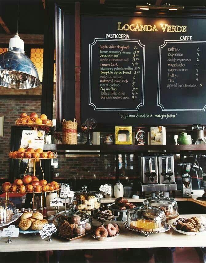 Pingl par arpad molnar sur bar pinterest boulangerie for Salon patisserie