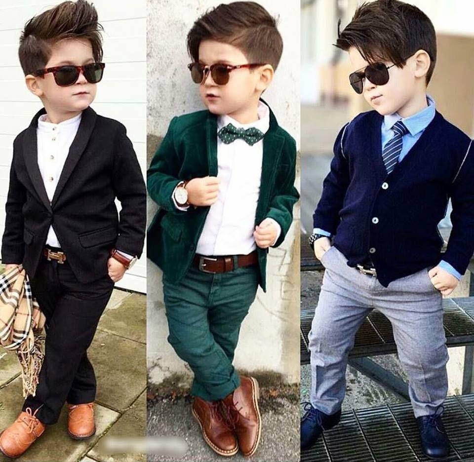 Erkek Cocuk Giyim Ile Ilgili Gorsel Sonucu Cocuk Giyim Erkek Cocuk Modasi Oglan Cocugu Kiyafetleri