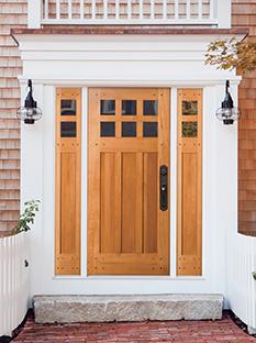 New Doors From Simpson Browse Door Types Styles House Front Door Design Door Design French Doors Exterior
