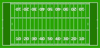 Football Field Google Search Football Field Canadian Football American Football