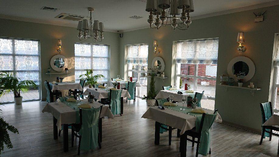 Villa Bianco Steak Lobster House Wroclaw Recenzje Restauracji