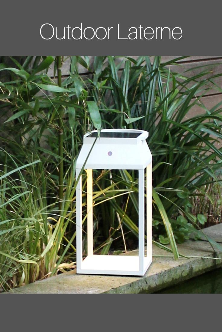 Garten Beleuchtung Ideen Solar Led Aussenleuchte Solar Laterne Solarlaterne Gartenlaterne Solar In 2021 Outdoor Laternen Laterne Garten Lampen Garten