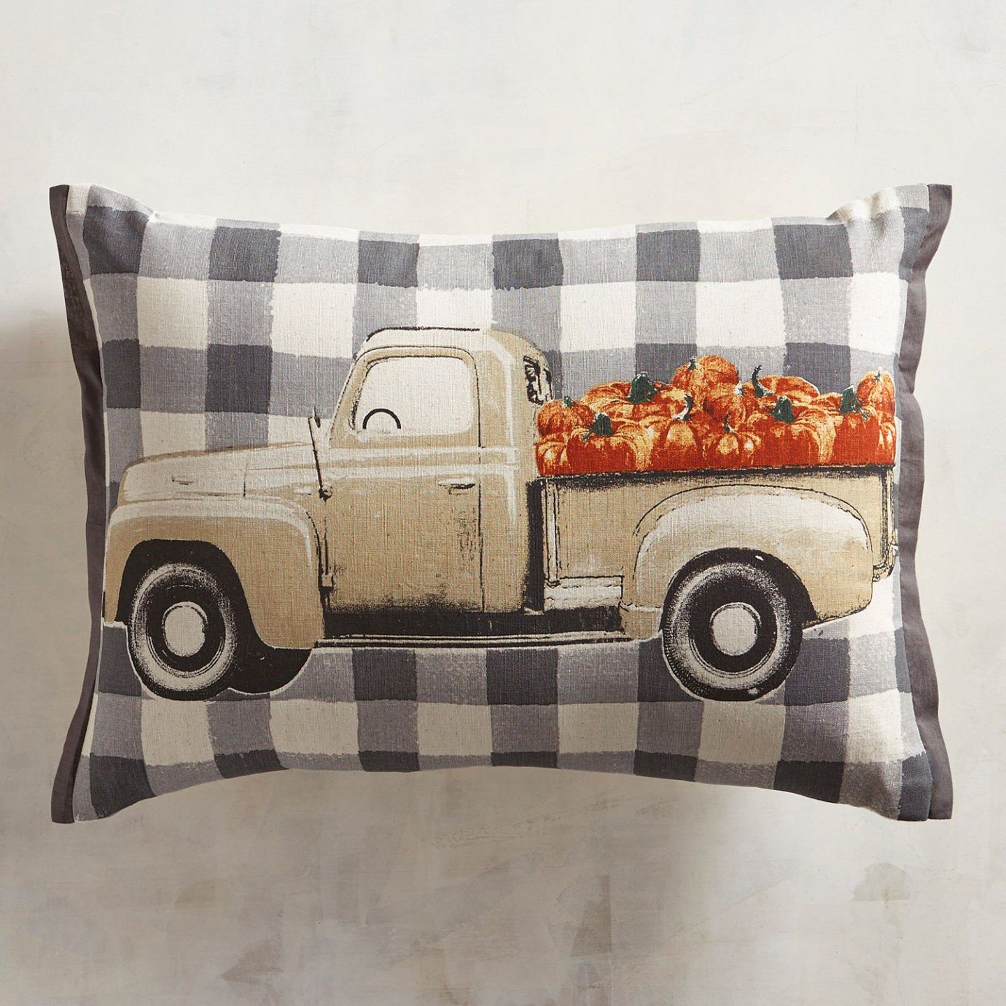 Fall Pillow Round Up Fall Wall Decor Fall Pillows Fall Quilts