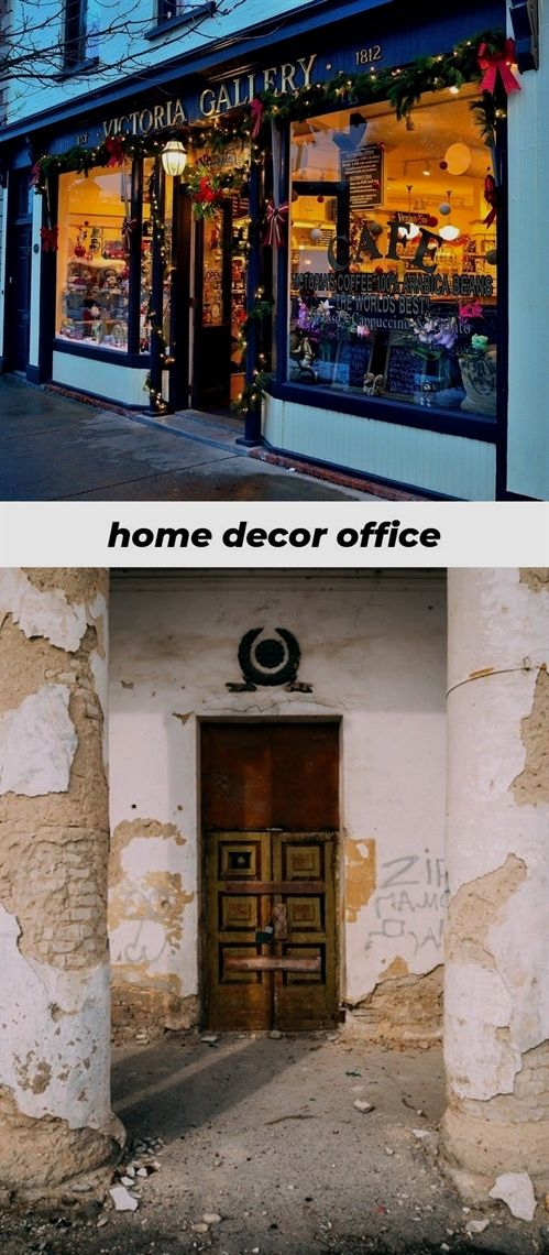 home decor office_662_20181029073441_62 homedecorators, rustic #home