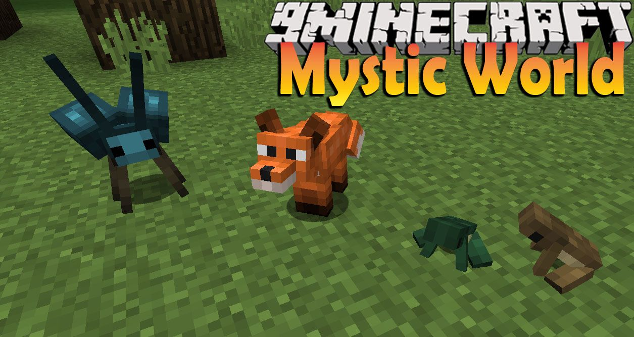 minecraft more weapons mod 1.12