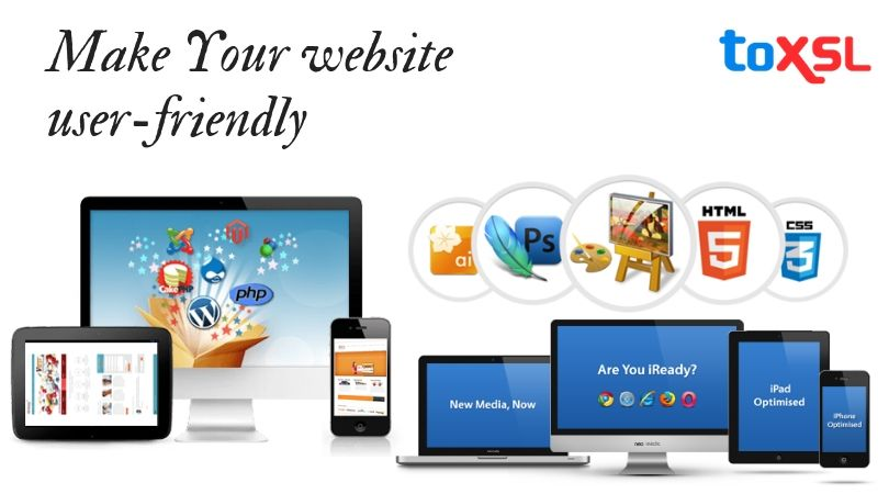 Our Expert Developers Completely Grab The Requirements Of Its Clients So That Cost Effec Web Development Company Web Development Design Website Design Services