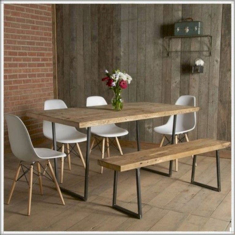 40 Unusual Extandable Dining Table Design Ideas Dining Table