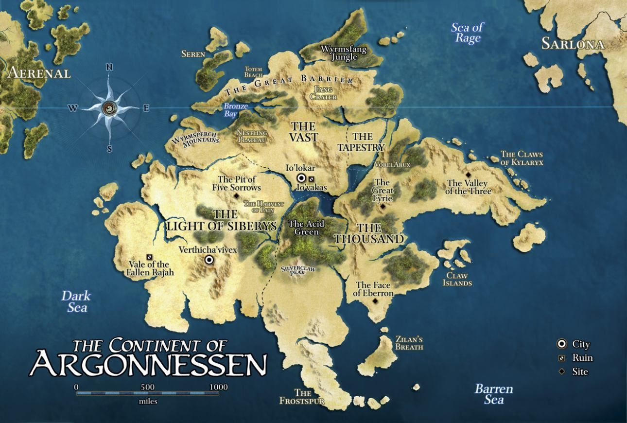 D&D Maps - Google Search | Maps | Pinterest | Google, Fantasy map ...