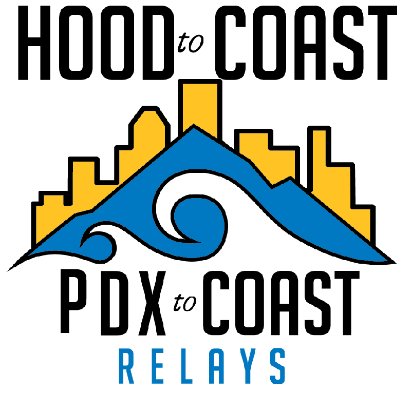 Hood to Coast with Nuun 2013 - Packing list for relays