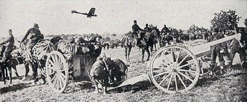 Pin On France At War