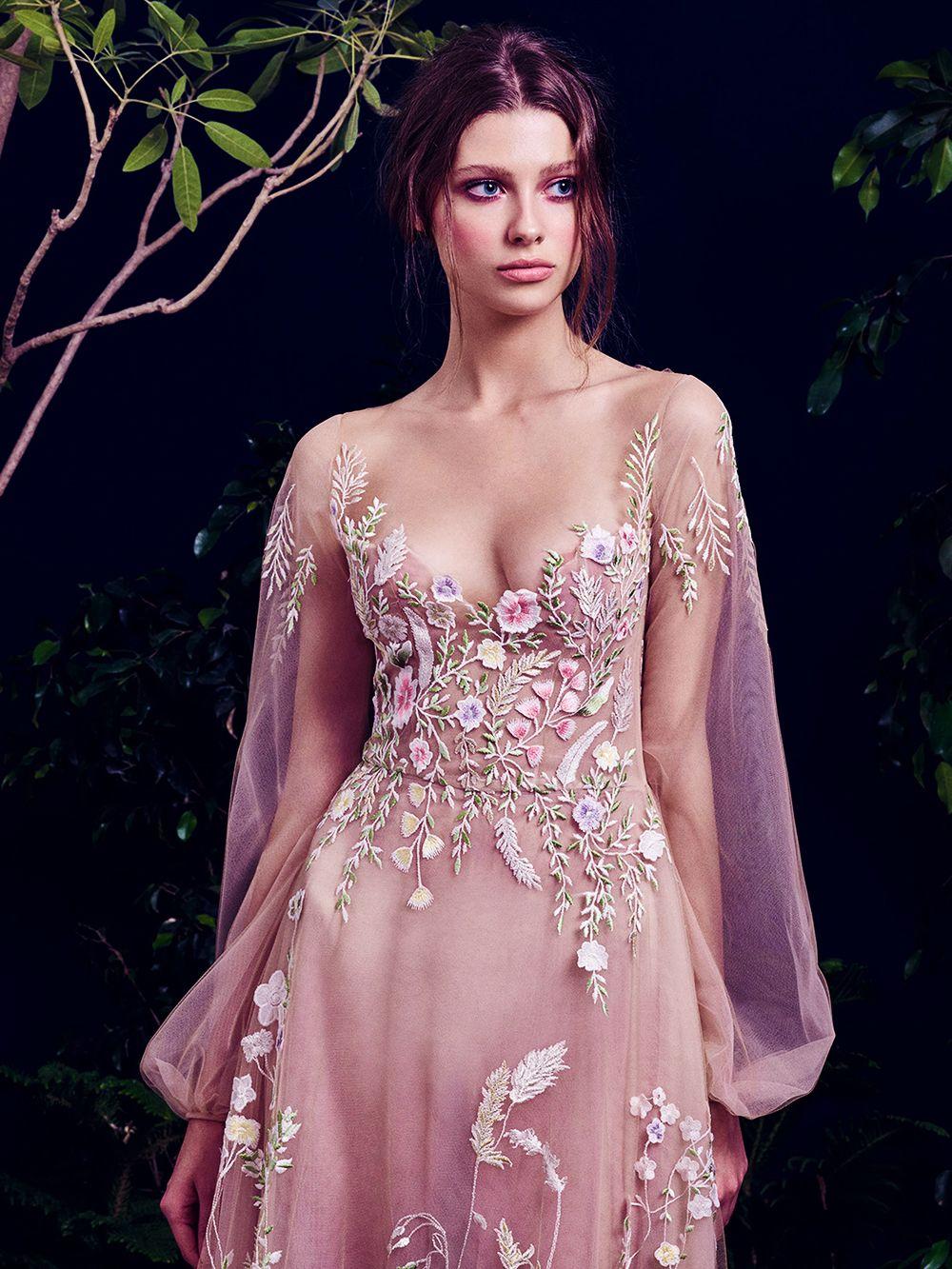 Encantador Trajes De Baile Tumblr Modelo - Colección de Vestidos de ...
