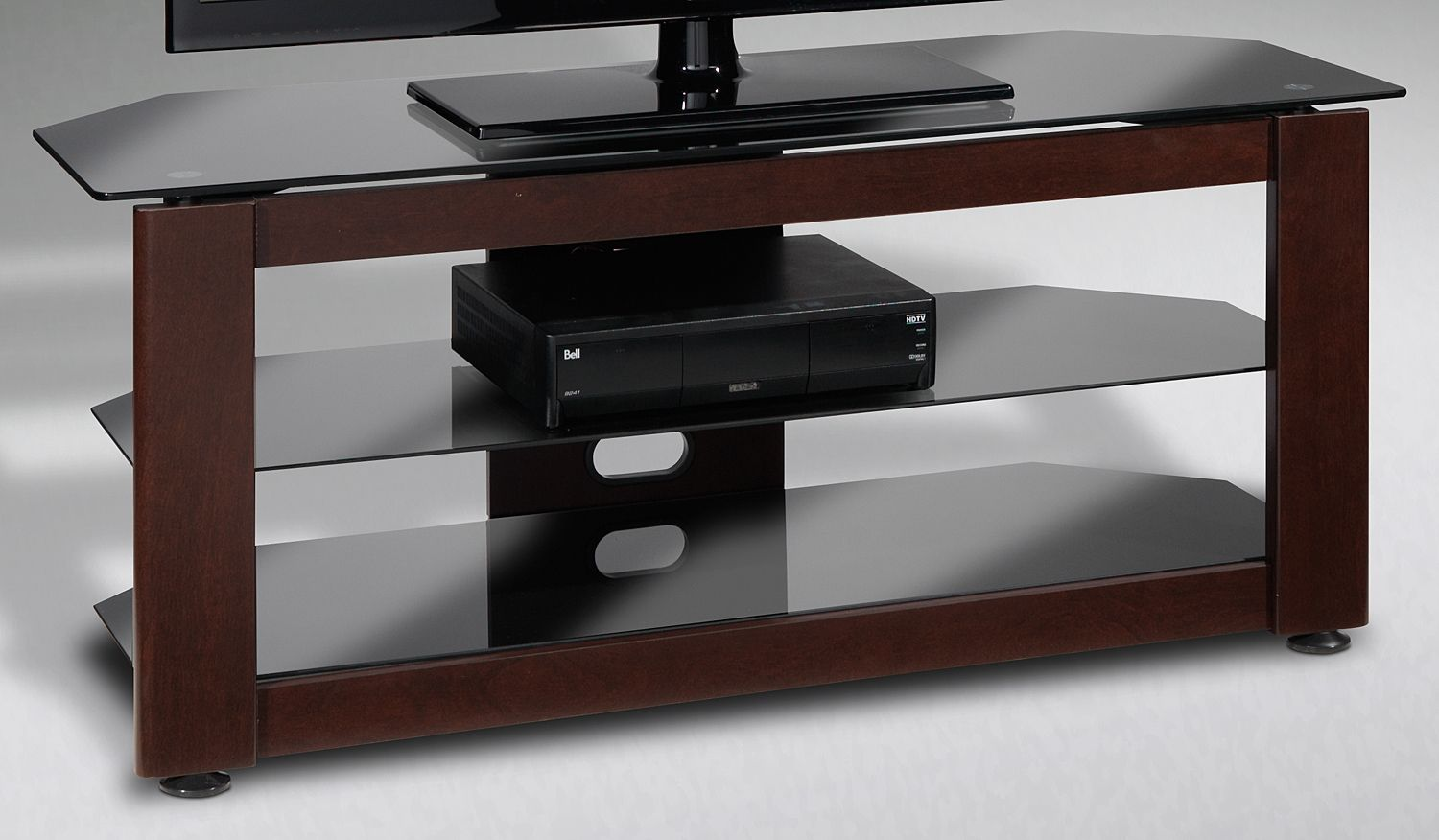 Z Line Designs Tv Stand Leon S Tv Stand Cart Entertainment