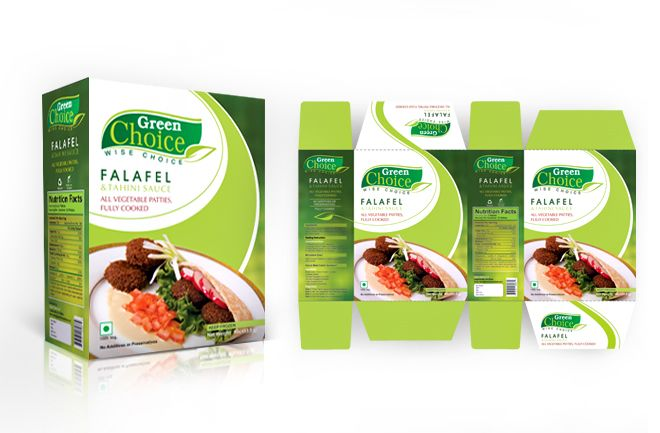 food packaging design | HC Slicer | Pinterest | Packaging design ...
