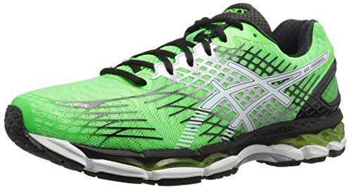 best new balance running shoe for flat feet