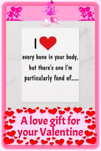 Valentine card for boyfriend Anniversary Birthday #naughtyvalentine.valentines #valentine #valentines #valentinesday #greetingscards #card #cards #love #humor #funny #humour