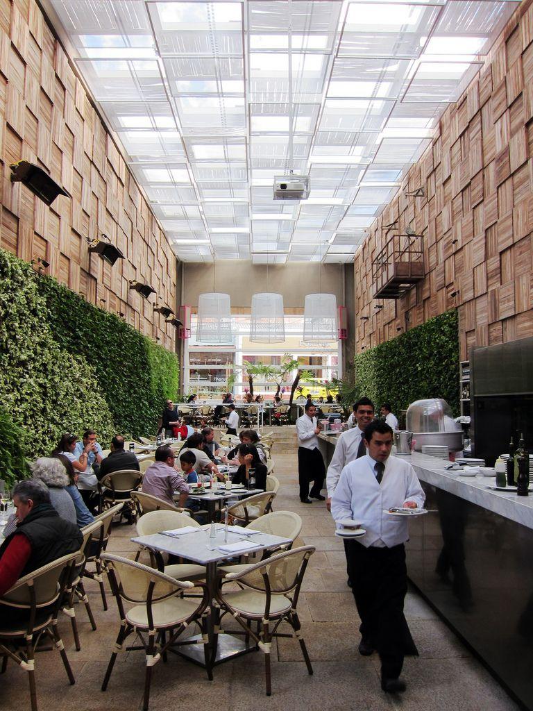Cafe Amarti Usaquen Colombia En 2019 Diseño Del