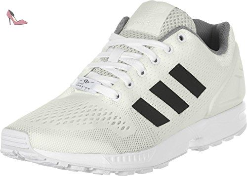 Baskets ADIDAS ORIGINALS Zx Flux - Chaussures adidas ...