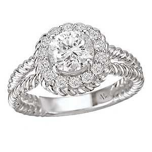A T Thomas Jewelers In Lincoln Ne Jewelry Store Bridal Jewelry