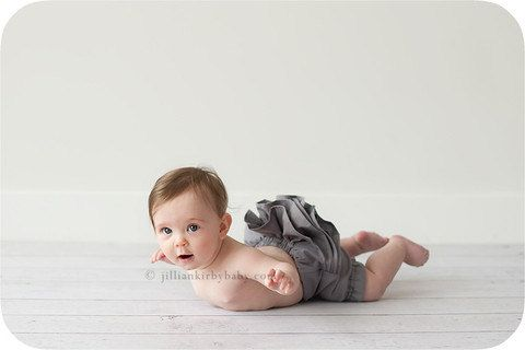 Super sweet diaper cover.