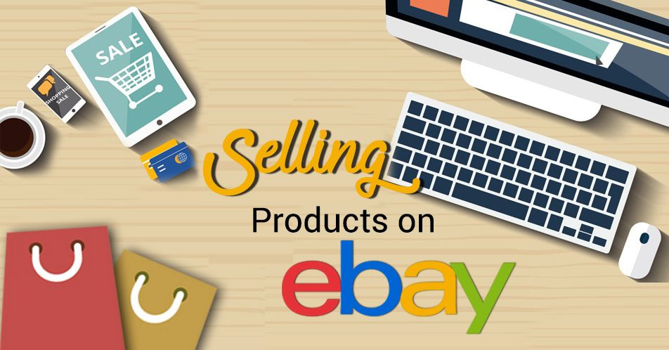 Selling On Ebay 5 Obvious Benefits To Small Businesses Drop Shipping Business Selling On Ebay Business