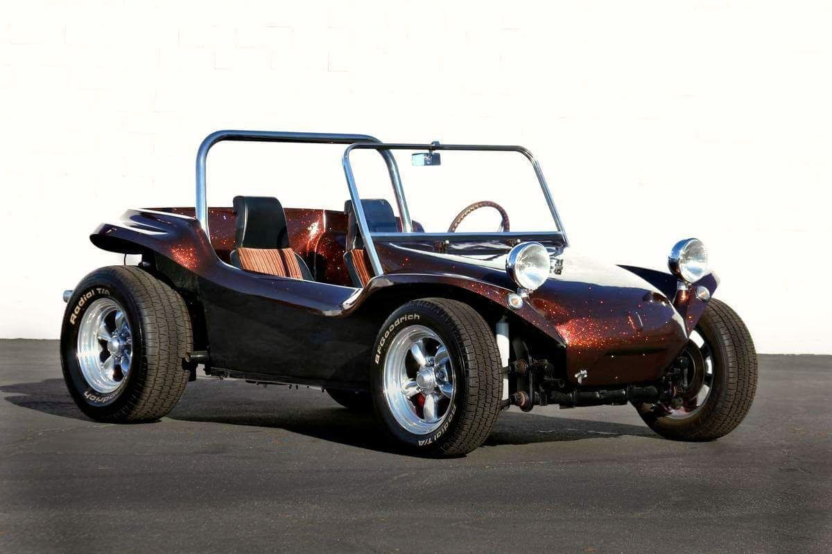 Pin by JR on Dune buggys | Pinterest | Beach buggy, Vw and Manx