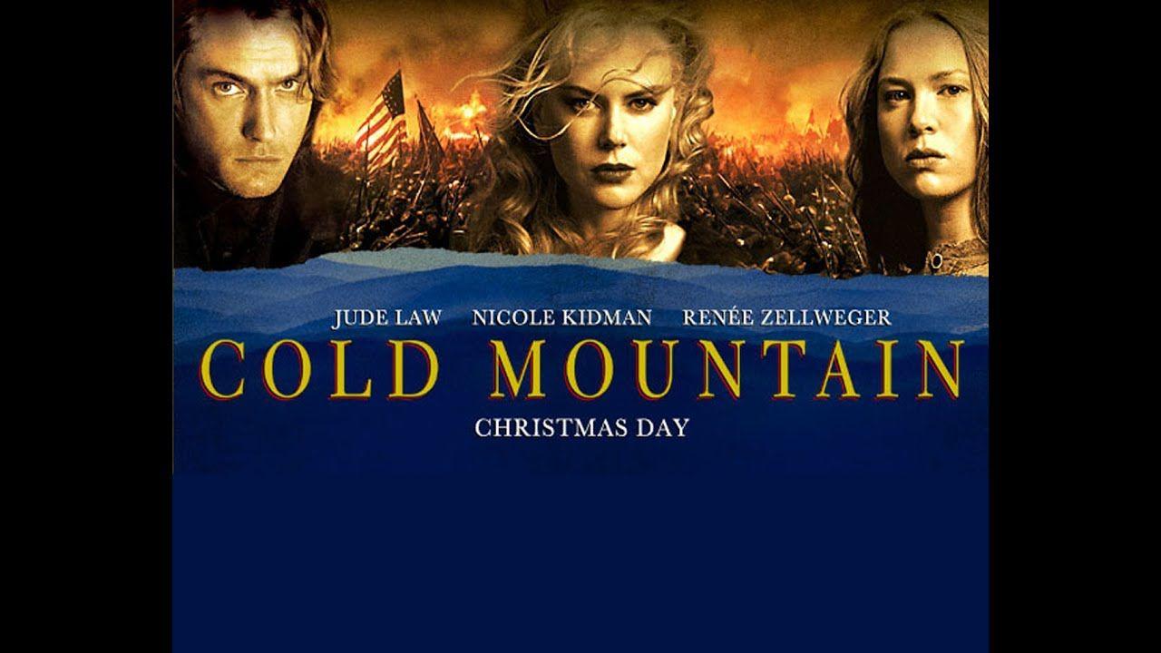 Nicole Kidman Renee Zellweger Cold Mountain 2003 In 2020 Renee Zellweger Nicole Kidman Renee