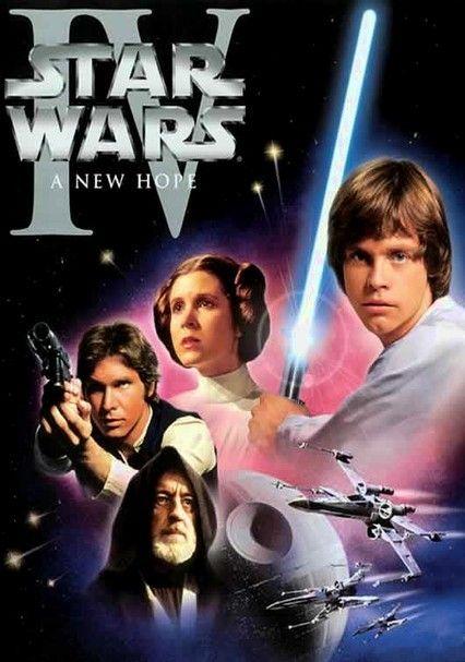 The Star Wars Movies Ranked By Rentals Star Wars Episode Iv Star Wars Music Star Wars Episode 4