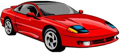 Red Sports Car Clipart Images Pictures Becuo Clip Art Pinterest