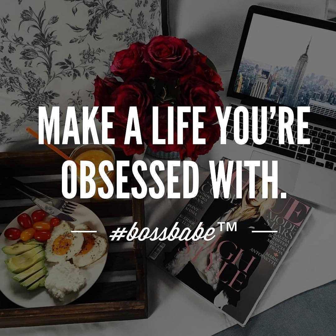 Let s have some fun what quot real quot house would you like to build - Interested In Building Your Very Own Digital Empire So That You Can Live A Life You Re Obsessed With Click The Link In Our Bio To Register For A Free
