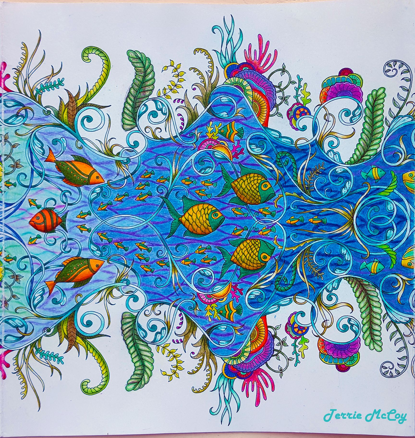 The Lost Ocean Coloring Book Lovely 1000 Images About Lost Ocean Coloring Book On Pintere Lost Ocean Coloring Book Mermaid Coloring Book Mermaid Coloring Pages