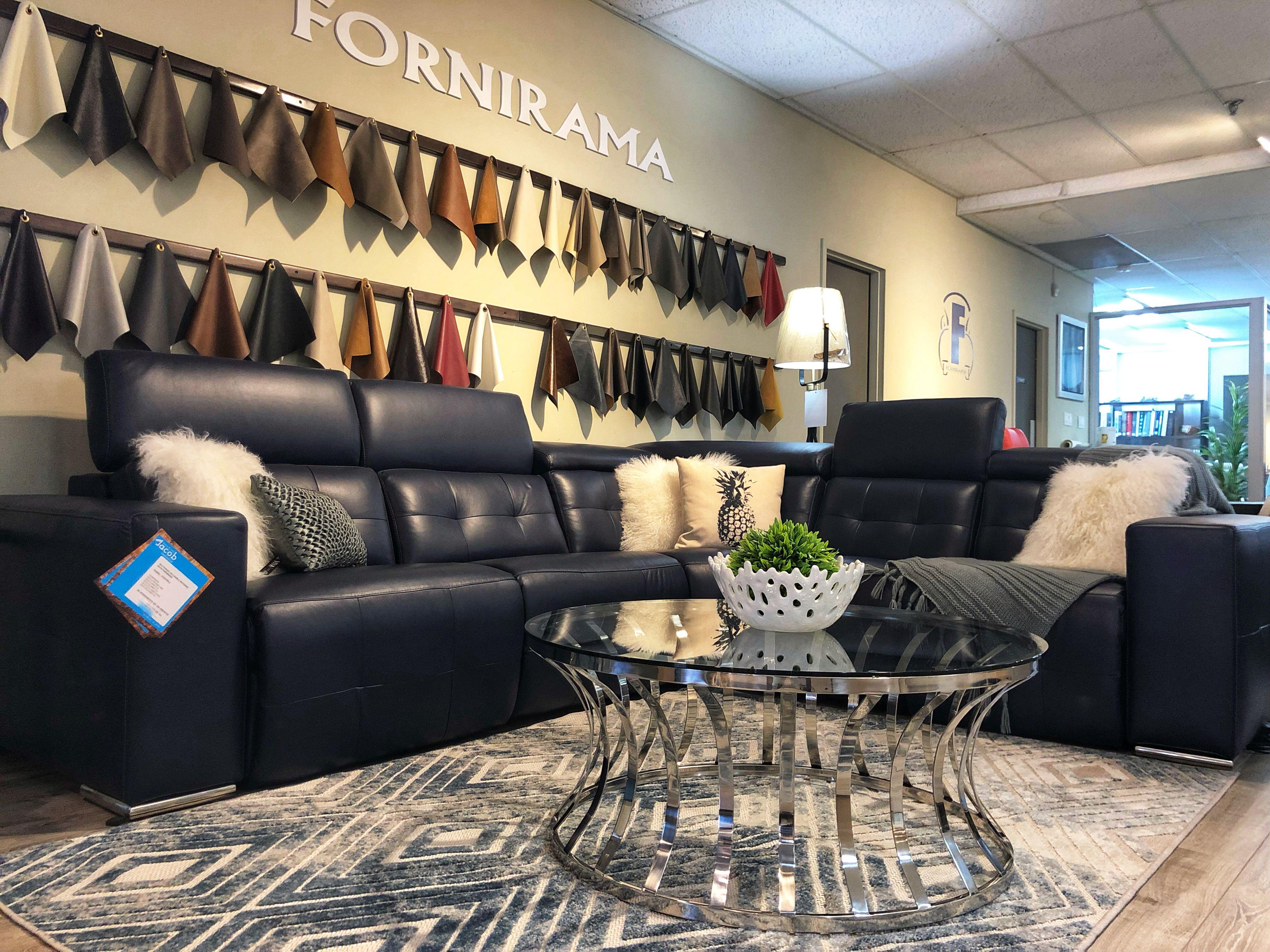 Fornirama Furniture Home Decor Recliner