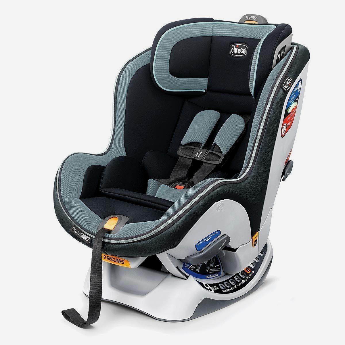 best #convertible #car seats,safest convertible car seat ...