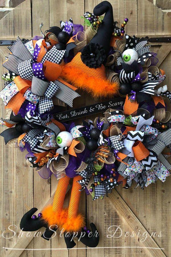 July 2018 Wreaths Creations by Custom Designers Trendy