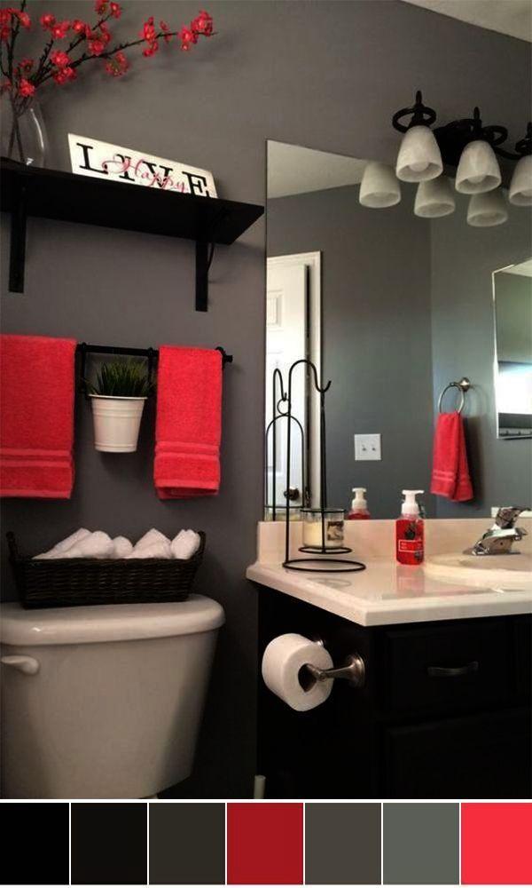 Bathroom Ideas Pinterest Bathroom Decor Mr Price Home ...