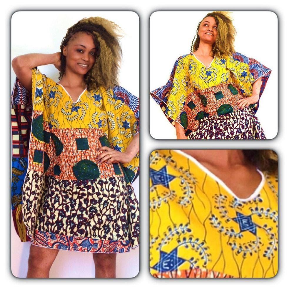 stylafrica la mode africaine en pagne toutes les robes en pagne sont ici v tements et. Black Bedroom Furniture Sets. Home Design Ideas