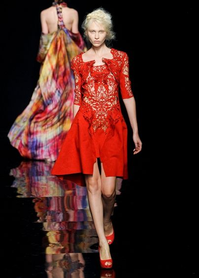 Yiqing Yin Haute Couture Autunno Inverno 2012-2013 --10