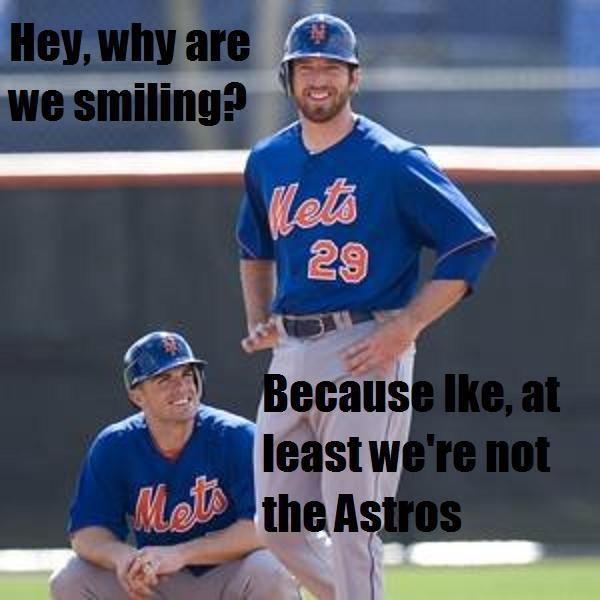 mets memes - Google Search | Mets baseball, Mets, New york mets