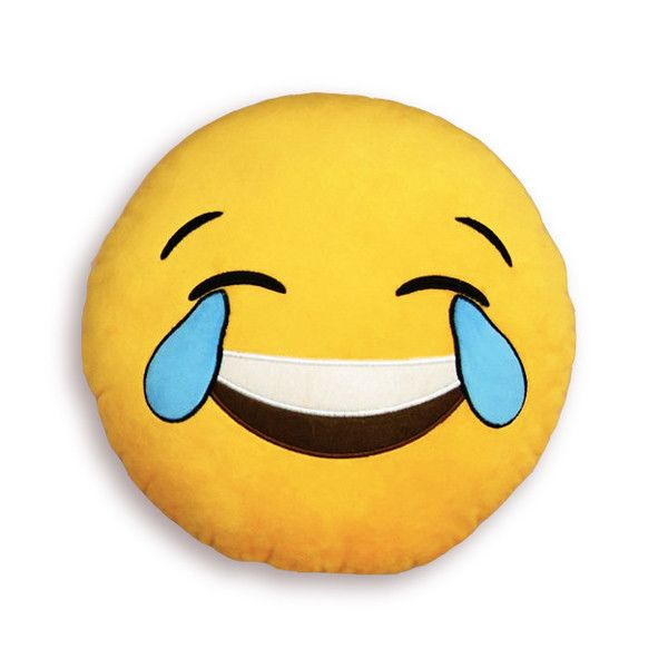 28 Inspirant Emoji Rire Stock Zrg Games