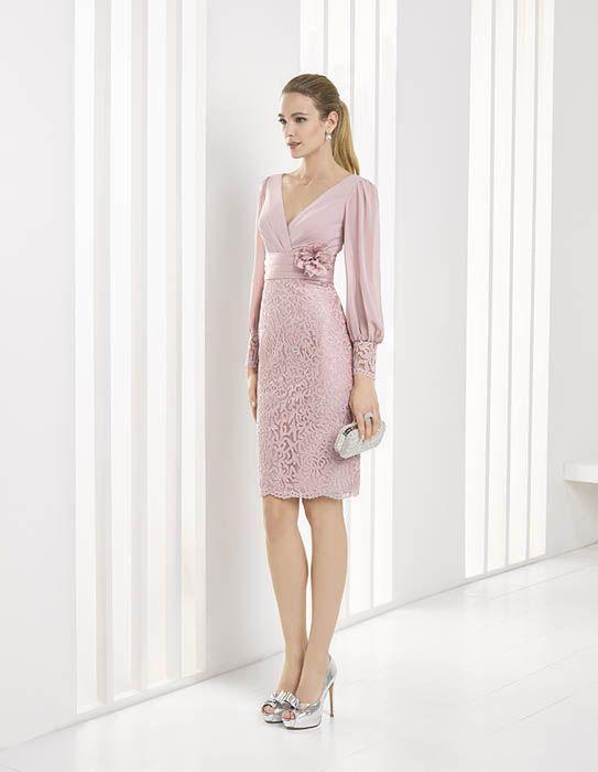 marfil vestidos de fiesta en zaragoza y madrid | vestido de fiesta